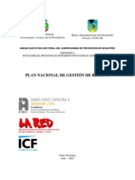 Plan_Nacional_Gestion_Riesgos.pdf