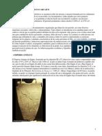 arte egipcio.pdf