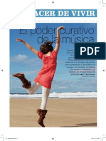 El-poder-curativo-de-la-música.-Psicología-Práctica.pdf