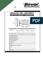 manual-electrobomba-centrifuga-monoblock-serie-byc_-_v.b.12-07.pdf