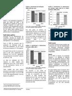 Perfil socio-económico y demográfico de Antioquia 2008-2012.pdf