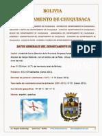 Chuquisaca_Bolivia_WebEsp.pdf