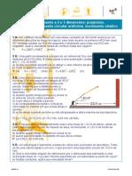 03-Movimento_2D.pdf
