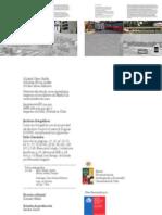 Espacio y recuerdo - Piper y Hevia.pdf