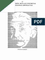 15 Conclusión-Reglas concretas y máquinas abstractas.pdf