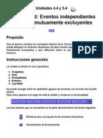 Documentación Unidades 4.4 y 5.pdf