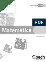 Simulacro MT-044 (2010).pdf