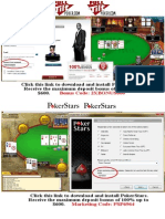 Collection of Shorthanded Limit Hold'Em Poker Articles