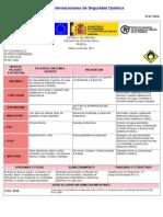 hoja de seguridad del nitrato de amonio.pdf