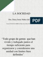 3sociedad y rol social.pptx