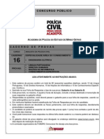 Caderno-16_Engenharia-Elétrica_A.pdf