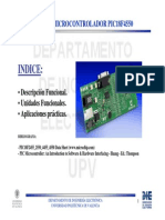 Manual+PIC+18F4550.desbloqueado.pdf