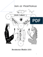 Michael W. Ford - Phosphorus.pdf