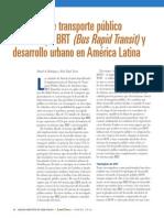 Sistemas_de_transporte_publico_massivo_tipo_BRT_0113LLSP.pdf