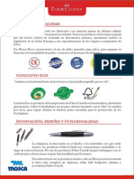 faber_castell.pdf