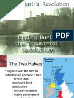 industrialrevolutionpp