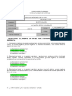 EXAMEN BACTERIOLOGIA (Reparado).doc