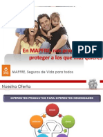 Vida Individual.pdf