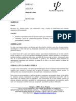 Guia Calidad y Propiedades Funcionales de la Carne.docx