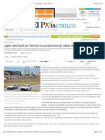 Furukawa a Zona Franca productora de cables de fibra óptica.pdf