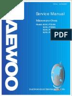 KOG-372.pdf