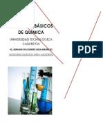 trabajo en equipo, quimico industrial - copia.docx