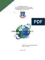 herramientas tecnológicas.pdf