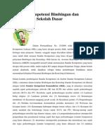 Standar Kompetensi Bimbingan dan Konseling.docx