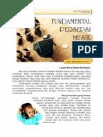01. EBOOK SENI MUSIK BAB 1.pdf