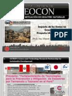 Dr. Miguel Estrada GEOCON 2014_3.pdf