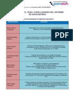 conclusiones_informe_grupo_trabajo_educadores (1).pdf