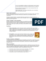 Linguagem Corporal - Psicologia - Onde Os Movimentos Falam Mais Que As Palavras 2.doc