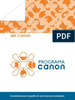 manual del canon.docx