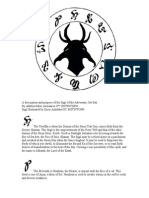 Michael W. Ford - The Sigil of Adversary.pdf