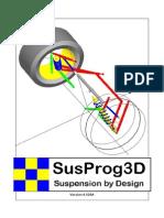 SusProg3D.pdf