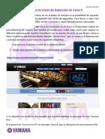 tyros-4-voces-36152_21_1.pdf