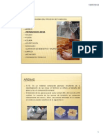 Arenas 2 (1).pdf