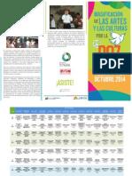 las artes por la paz.pdf