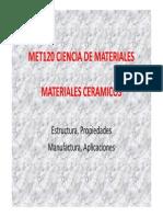 Materiales Cerámicos.pdf