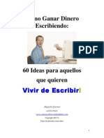 como-ganar-dinero-escribiendo-60-ideas.pdf