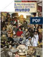 Guia Politicamente Incorreto da História do Mundo - Leandro Narloch.pdf