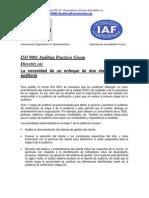 Auditoria_en_2_pasos_rev.pdf