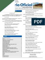 4155-25062014.pdf