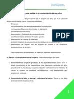 0_Introducción__Procedimiento_para_elaborar_un_presupuesto.pdf