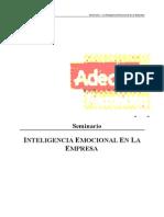 IE-RRHH - MANUAL1.doc