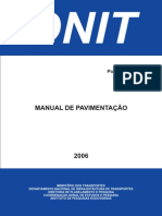 Manual_de_Pavimentacao_Versao_Final.pdf