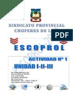GUIA DE ACTIVIDADES COMPUTACIÓN BÁSICA UNIDAD I, II y III(3).pdf