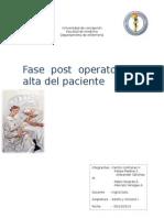 3. Postoperatorio.doc
