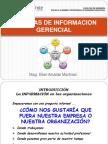 Introducción a los Sistemas de Información..ppt