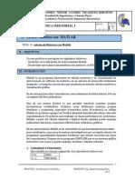 practica 1 Robotica.pdf